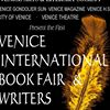 Venice Arts & Literary Society