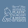 Dr. Hasen  - Naples Plastic Surgery & Med Spa