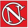 Nugent Curtis Real Estate, LLC