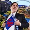 Twin Falls Realtor Stan Tobiason Super Realty of Idaho, Inc.