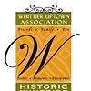 The Whittier Uptown Association