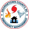 Georgetown County Emergency Management