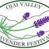 Ojai Valley Lavender Festival