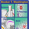 Booker T. Washington STEM Academy PTA