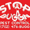 Stop Buggn Pest Control Las Vegas