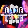 Lakehouse Music Academy