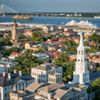 Cathy Fischer Sells Charleston, SC