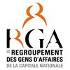 Le Regroupement des gens d'affaires de la Capitale nationale (RGA)