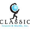 Classic Granite & Marble