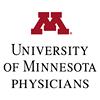 University of Minnesota Physicians
