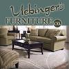Uebinger's Furniture Co.