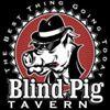 Blind Pig Tavern - Athens