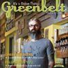 Greenbelt Magazine