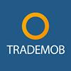 Adikteev - Trademob