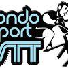 Rando Sport Vtt