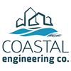 Coastal Engineering Company, Inc.