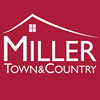 Miller Town & Country