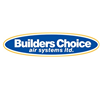 Builders Choice Air Systems Ltd