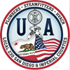 The United Association of Plumbers & Steamfitters Local Union 230