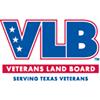 Texas VLB