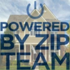 Coldwell Banker Residential RE  - Powered By Zip - CFL