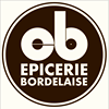 Epicerie Bordelaise Soul Food