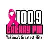 Cherry FM Yakima