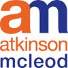 Atkinson McLeod Estate Agents