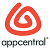 AppCentral, Inc.