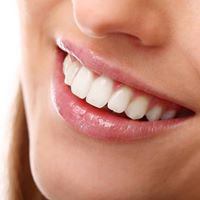 Bagenalstown Dental Carlow