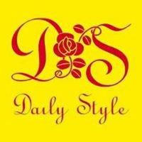Daily Style Osdorp