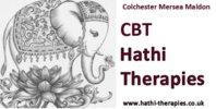 CBT Hathi Therapies - Mersea, Colchester, Maldon