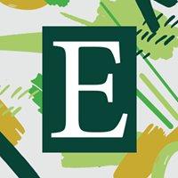 Evergreen Beauty College