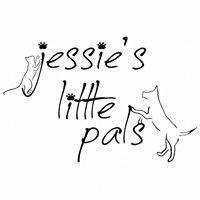 Jessie's Little Pals