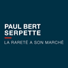 Paul Bert Serpette - Antiques Market