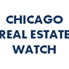 Chicago Real Estate Watch