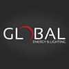 Global Energy & Lighting