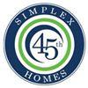 Simplex Homes
