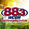 88.3fm WCQR