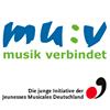 mu:v - Musik verbindet