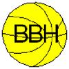 BBH - Bezirksfachverband Basketball Hannover