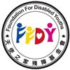 Foundation for Disabled Youths ( FFDY)