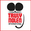 Truly Nolen International