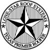 LoneStar Roof Systems