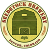 Seedstock Brewery