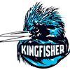 Kingfisher DC
