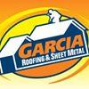 Garcia Roofing & Sheet Metal