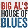 Big Al's House of Blues