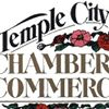 Temple City Chamber of Commerce