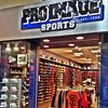 Pro Image Sports South Towne
